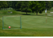 Fussball meets Golf - 6. Juni 2015