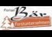 Forstunternehmen Bär - kompetent und zuverlässig