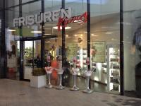 FRISUREN krug GmbH