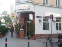 Hazal Restaurant
