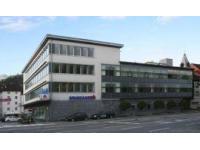 Sparkasse der Stadt Feldkirch