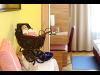 Thumbnail - Gästezimmer Detail