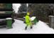 365 Tage im Jahr für Sie im Einsatz: unsere Müllabfuhr