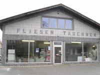Fliesen Tauchner Handelsgesellschaft mbH