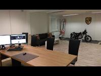 Office - matzhold.com