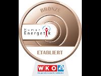 WKO Bronze Qualifizierung