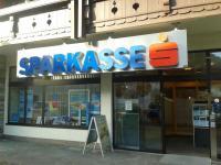 Sparkasse Kufstein Geschäftsstelle Walchsee