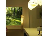 lichtFACTOR e.U. - Lager/Abholung