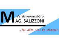 Versicherungsbüro Mag. Salizzoni