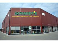 Schmidt's HandelsgesmbH