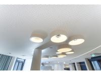 Willich TB GmbH