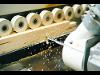 Fenster Ludwig GmbH | Präzision durch Technologie