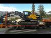 Thumbnail Volvo 220 EN (BJ 2018 und BJ 2019)