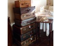 Anitas Antikladen Antiquitätenladen In 7400 Oberwart Antiquität
