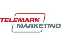 Telemark Marketing