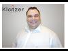 Hören Klatzer e.U.