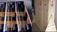 PAWEL packing & logistics GmbH