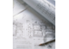 Herzlich willkommen bei Bau Consult Dönz