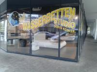 Wasserbetten Studio Kogler Doris