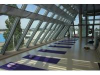 Wunderschönes Yogastudio in Wien 23