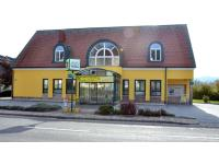 Raiffeisenbank Ilz-Großsteinbach-Riegersburg eGen