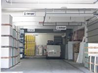 Quester Baustoffhandel GmbH - Trockenbau, Umwelt