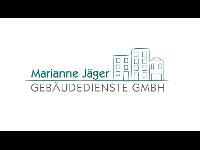 Marianne Jäger Gebäudedienste GmbH
