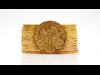 Thumbnail - Goldmünzen Ankauf - Goldmünze verkaufen