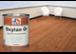 Oxytan Öl - natürliches Holzöl für alle Fälle