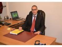 Steiner Dr & Mag Isbetcherian Rechtsanwaltspartnerschaft