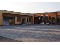 HSP Holzbau-Dach GmbH