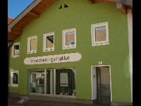 VMD Versicherungsmaklerbüro Doppler GmbH