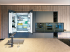 Thumbnail Luxus-Küche