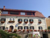 Bäckerei & Gasthaus Norbert Maurer