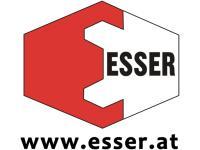 Esser's Flachdach-Bauelemente VertriebsgesmbH