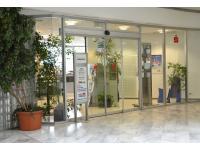 Steiermärkische Bank u Sparkassen AG - Filiale Liebenau
