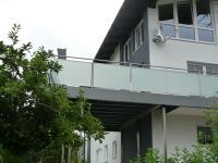 Wendl Metall design & technik gmbh