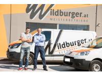 Wildburger & Zeller Elektrotechnik GmbH