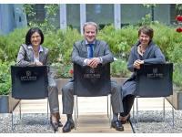 OPTIMA Die Steuerberater GmbH