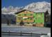 Skiurlaub in der Region Schladming / Dachstein
