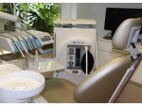Angstfrei und entspannt mit Lachgas Behandlungen