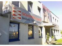 Salomon & Co Federnerzeugung u Sicherheitstechnik GesmbH