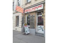 Aufsperrdienst Wien 0-24 Uhr