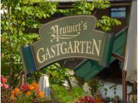 Neuwirt's Gastgarten