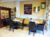 Thumbnail unida café - ein kleine feine Café mit Wohlfühlambiente!