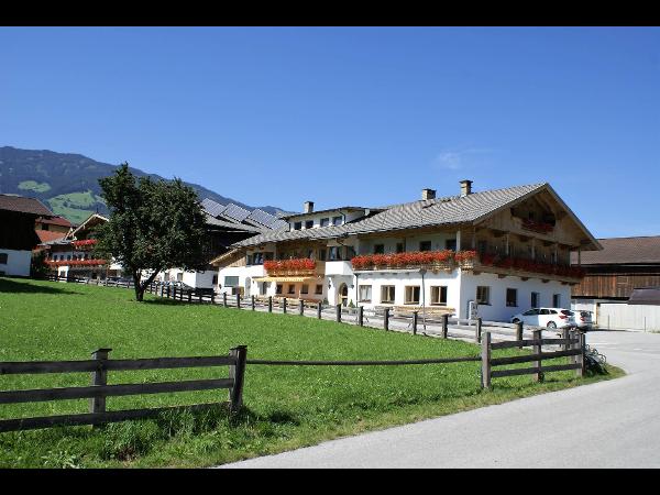 Vorschau - Familienhaus - Bachmayerhof All-Inclusive Zillertal