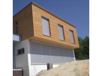 Sonnenschutz Rainer GmbH