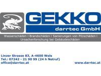 GEKKO Darrtec GmbH