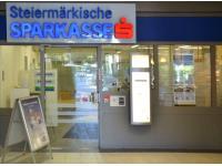 Steiermärkische Bank u Sparkassen AG - Filiale Ragnitz