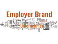 JOBshui Personalmanagement und Employerbranding
